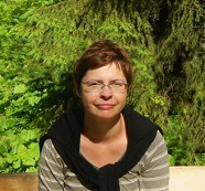 Psychoterapeuta|Psycholog Bielsko Biała